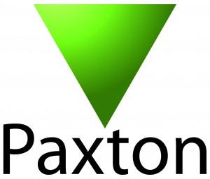 Paxton logo_print