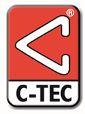 C-TEC (Computionics) Ltd