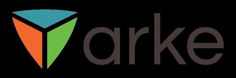 Arke_logo