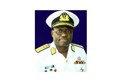 International Maritime Defense Exhibition