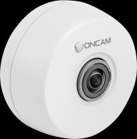 camera security